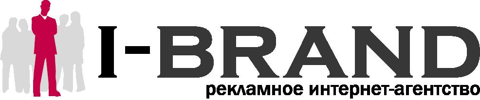 I-Brand