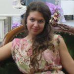 Валерия Зайкова