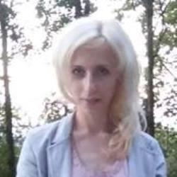 Елена Хапко