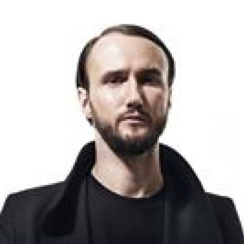 Станислав Окрух