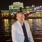 Александр Шушура