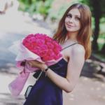 Изабелла Гоглидзе