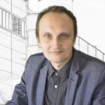 Вячеслав Султанбаев