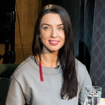 Елена Можейко