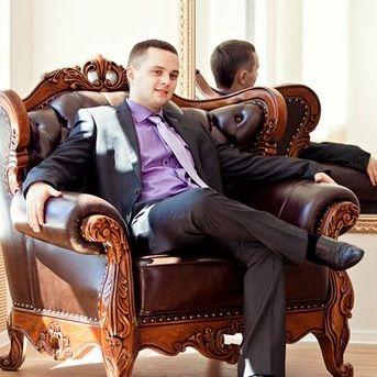 Антон Никоненко