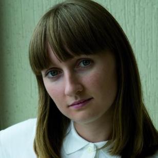 Ольга Андриевская
