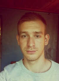 Яков Лозинский