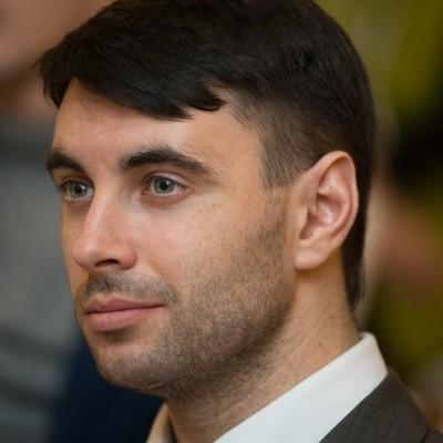 Иван Элксниньш