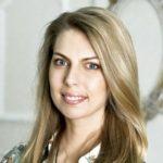 Марина Азарова