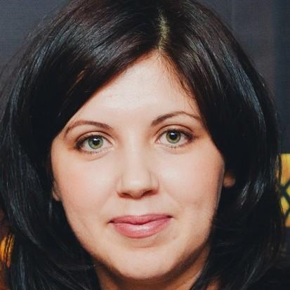 Анна Дзюня