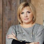 Ольга Карпусь