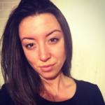 Анна Борзенкова