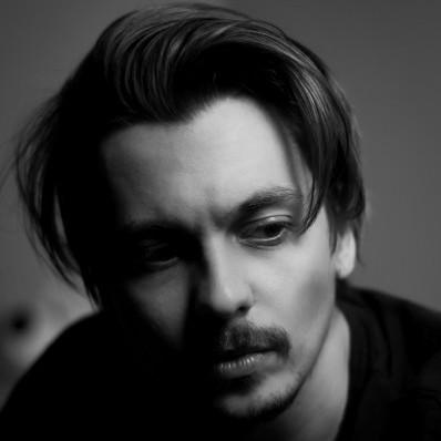Александр Семакин