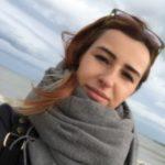 Анна Дрябина