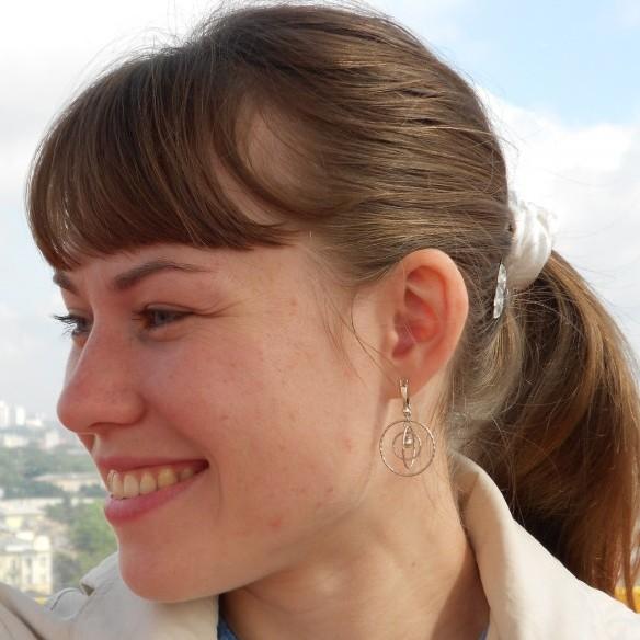 Галина Маслова