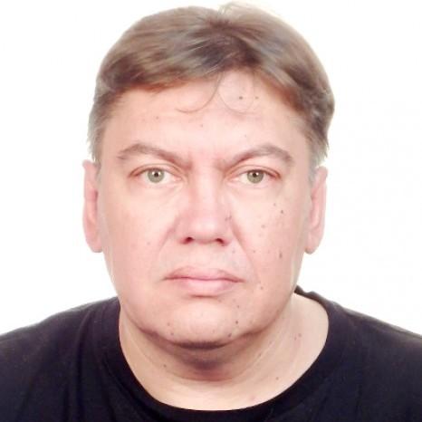Геннадий Мигалевич