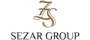 Sezar Group
