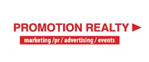 Promotion Realty