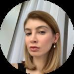 Жанна Махова