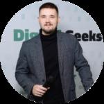 Игорь Чикаров
