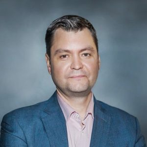 Александр Таптыгин