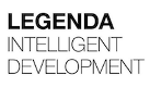 LEGENDA Intelligent Development