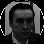 Демиан Ворончихин