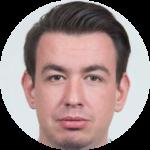 Артур Гиматдинов