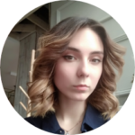 Виктория Садек