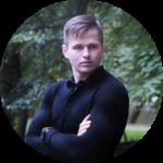 Дмитрий Яценко