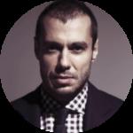 Джамиль Гусейнов