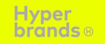Hyperbrands