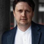 Сергей Разуваев