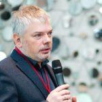 Иван Милашенко