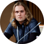 Олег Хриенко
