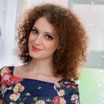 Тамара Дурова