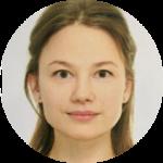Елена Прогонова