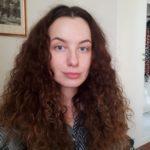 Ирина Лахоузова
