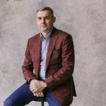 Всеволод Глазунов