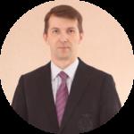 Антон Мизунов