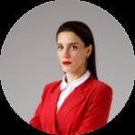 Валентина Суднишникова