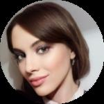 Марина Надеева