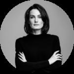 Татьяна Желанова