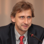 Сергей Бобашев