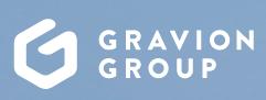 Gravion Group