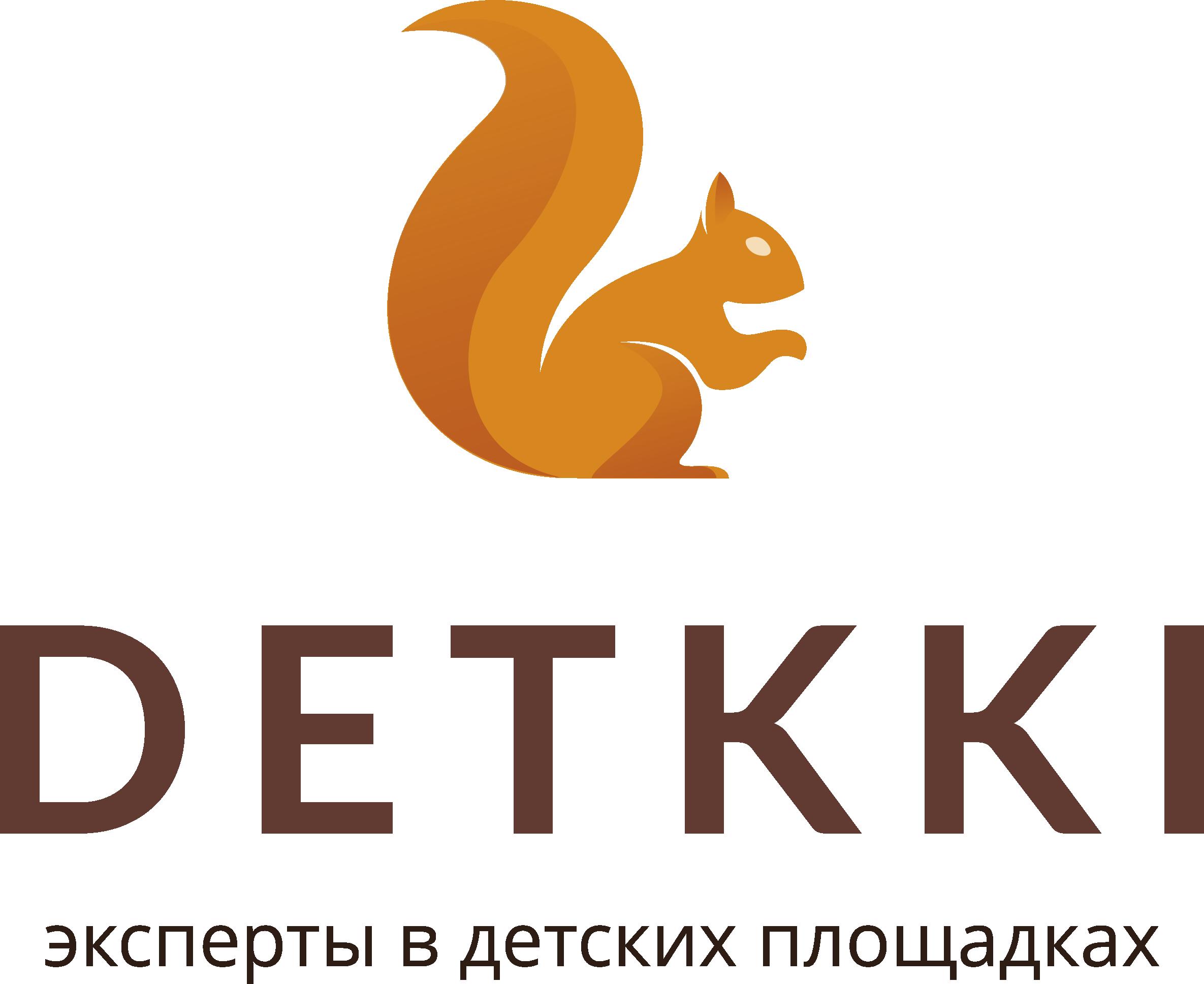 Detkki